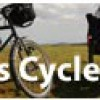 The Reivers Cycle Route