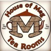 House of Meg Tea Rooms